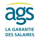 (c) Ags-garantie-salaires.org